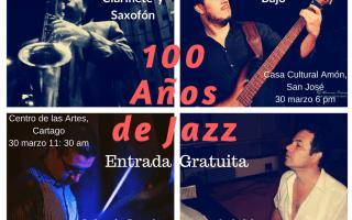 afiche_del_concierto_100_años_de_jazz_