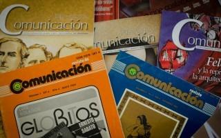 revista_comunicacion_varias_portadas_