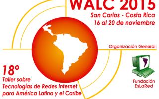 logo_walc
