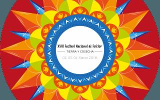 afiche_del_festival_tierra_y_cosecha_