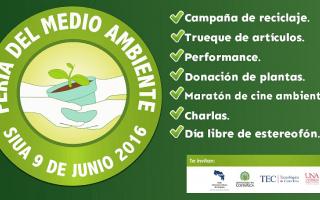 banner dia del ambiente