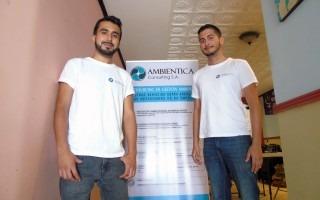 estudiantes_emprendedores_ambientica_