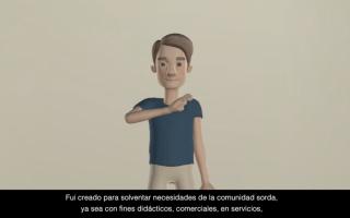 imagen del avatar