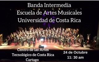 afiche_del_concierto_orquesta_tocando_
