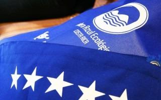 bandera_azul_cinco_estrellas_