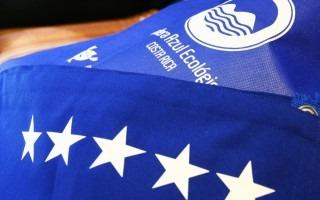 bandera_azul_