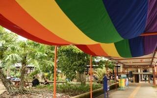 bandera_diversidad_pasillos_del_tec