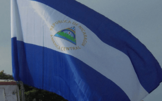 bandera_nicaragua_