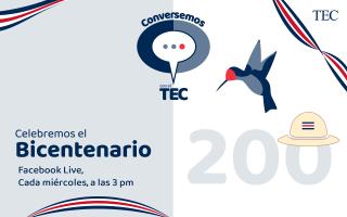 Celebremos el Bicentenario