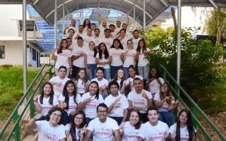 grupo_estudiantes_proyecto_chepe_se_chanea_