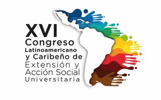 XVI Congreso Latinoamericano y Caribeño de Extensión Universitaria