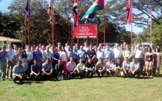 Congreso iberoamericano analiza uso energético de los recursos renovables