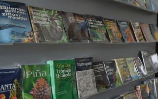 libros de la editorial tecnologica de costa rica