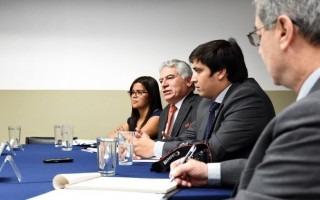 embajador_de_colombia