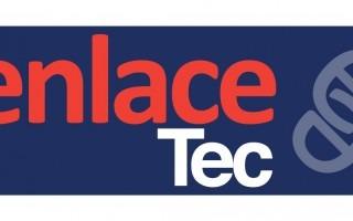 enlace_tec_logo