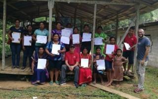 personas_con_certificados_