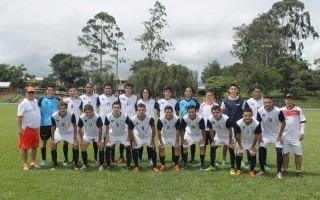 equipo_futbol_masculino_tec