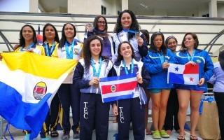 equipo_relevos_natacion_femenina_
