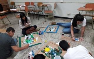 estudiantes_sancarlos_.jpg