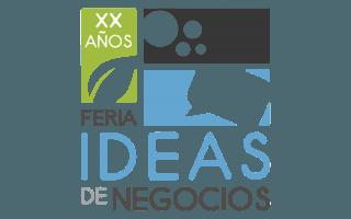 Feria de Ideas de Negocios 2017.