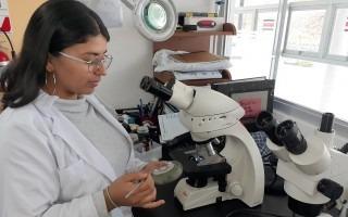 estudiante_trabajando_con_microscopio_