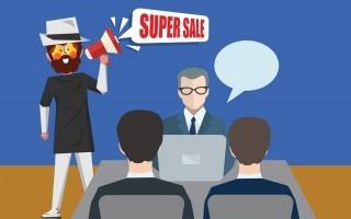 vendedor_ofreciendo_productos_en_el_tec_