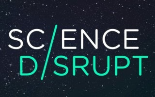 science disrupt