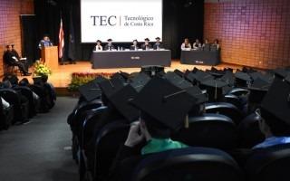 estudiantes_en_graduacion_centro_de_las_artes_