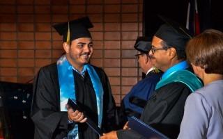 graduacion_johnnson_tec_