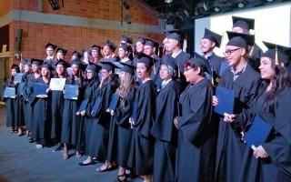 personas-graduadas-soy-cambio