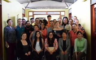 grupo_graduandos_cietec_