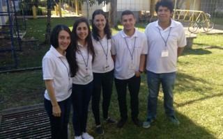 Estudiantes_Biotecnología