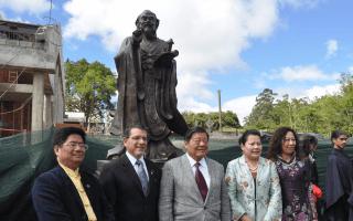 inauguracion_estatua_confucio_