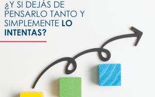https://www.tec.ac.cr/departamentos/departamento-recursos-humanos