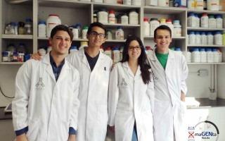 Estudiantes_Irlanda_Biotecnología