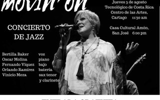 concierto_jazz_en_el_tec_