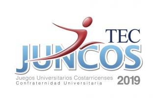 logo_juncos_