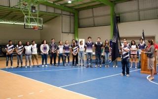juramentacion_atletas_juncos_del_tec_