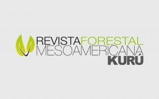 Revista Forestal Mesoamericana Kurú