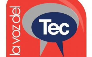 logo_voz_del_tec_