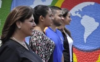 estudiantes_lideres_salud_doctora_gabriela_castro_