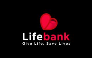 logo lifebank