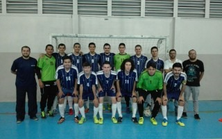 equipo_masculino_tec_