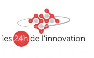 logo_de_evento_24_horas_de_innovacion_