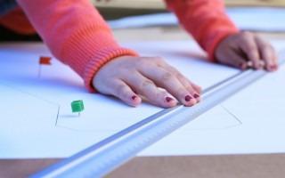 El TEC promueve el ingreso de mujeres en las carreras que imparte. (Foto: Ruth Garita/OCM)