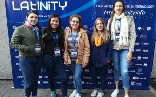 estudiantes_tec_que_participaron_en_congreso_en_colombia_