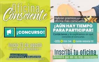 banner_concurso_oficina_consciente_