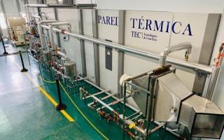 pared_termica_