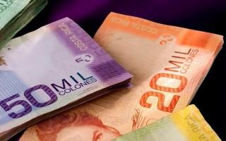 billetes_politica_fiscal_
