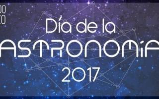 El Día de la Astronomía es organizado por la Escuela de Física del TEC.